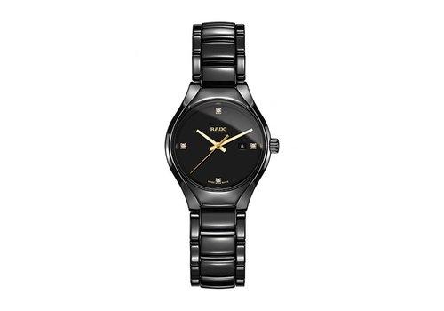 Rado True Diamonds dames horloge R27059712