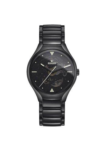 Rado True Phospho heren horloge R27101192