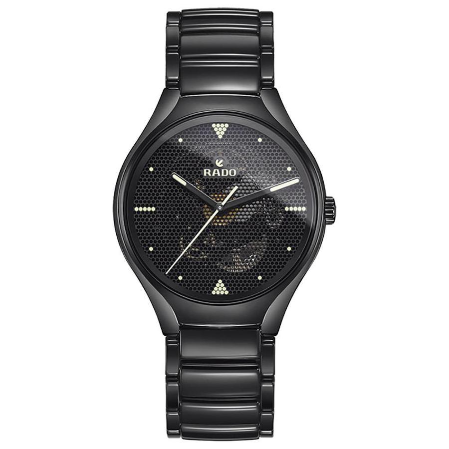 True Phospho heren horloge R27101192