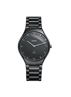 Rado True Thinline Automatic heren horloge R27969152