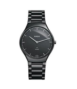 Rado True Thinline Automatic heren horloge R27969152