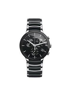 Rado Centrix Chronograph heren horloge R30130152