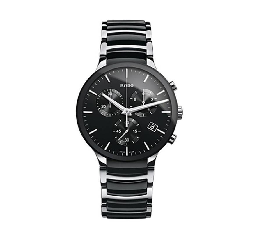 Centrix Chronograph heren horloge R30130152