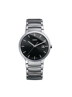 Rado Centrix heren horloge R30927153