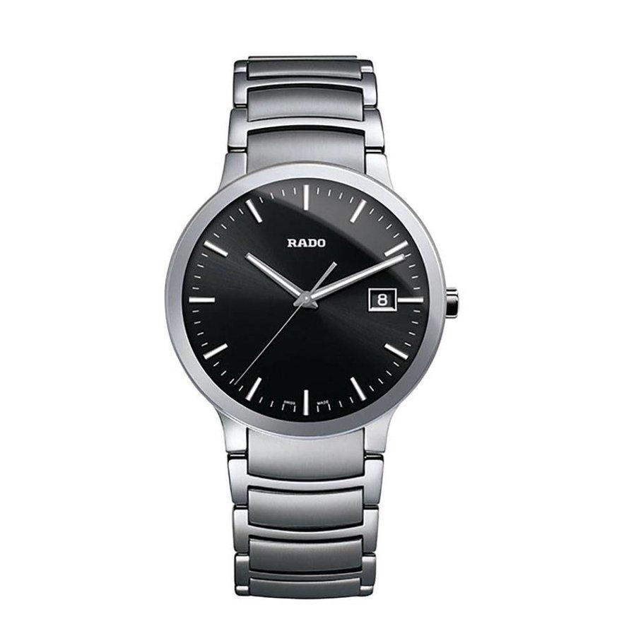 Centrix heren horloge R30927153