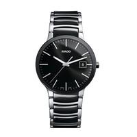 Centrix heren horloge R30934162