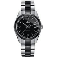 Hyperchrome Automatic heren horloge R32109152