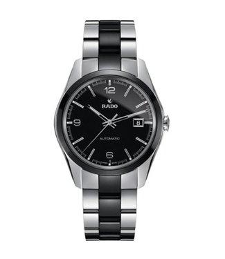 Rado Hyperchrome Automatic heren horloge R32109152