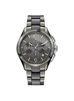 Rado Hyperchrome Automatic Chronograph heren horloge R32120112