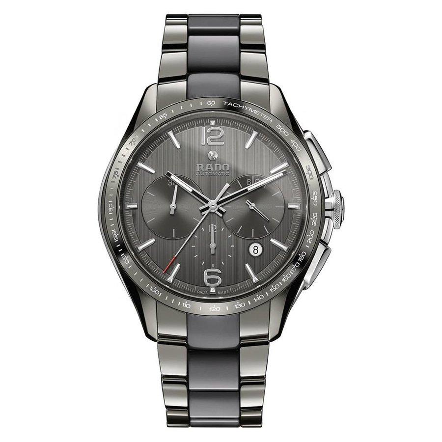 Hyperchrome Automatic Chronograph heren horloge R32120112