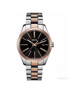 Rado Hyperchrome heren horloge R32184152