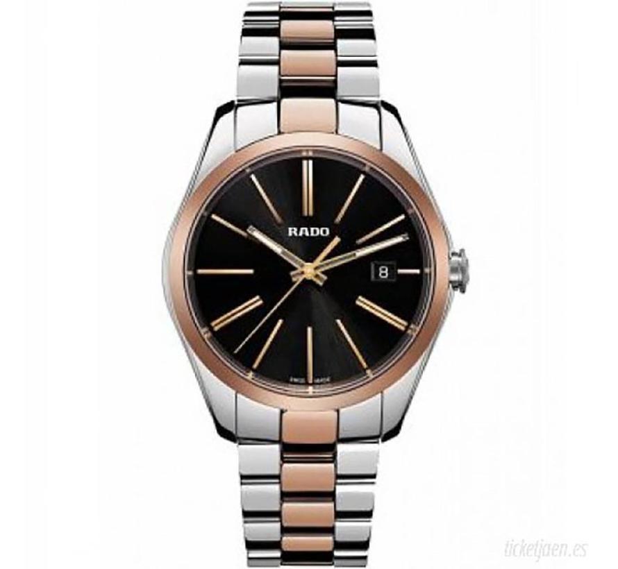 Hyperchrome heren horloge R32184152