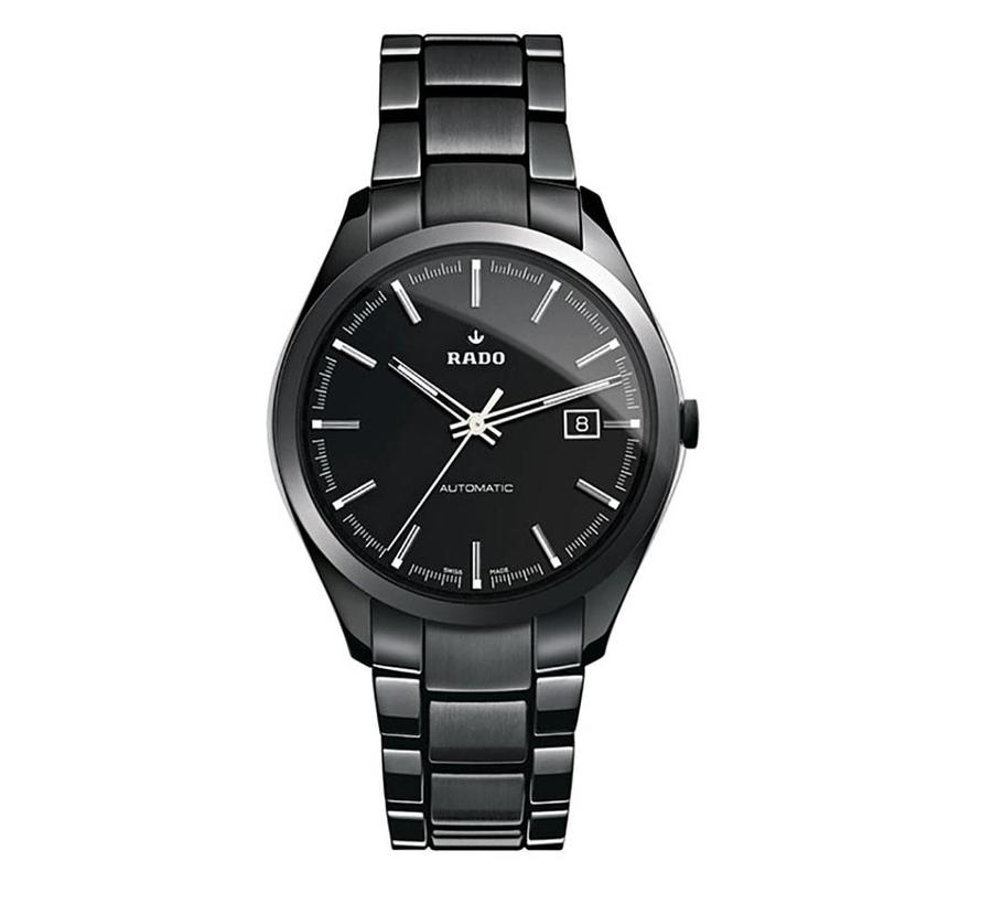 HyperChrome Automatic heren horloge R32265152