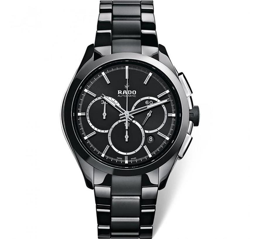 HyperChrome Automatic Chronograph heren horloge R32275152