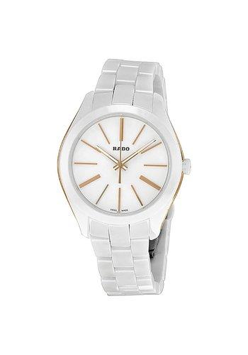 Rado Hyperchrome Ceramic dames horloge R32323012