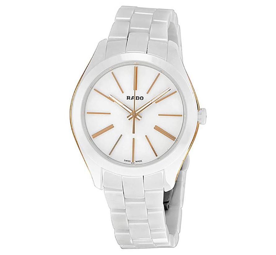 Hyperchrome Ceramic dames horloge R32323012