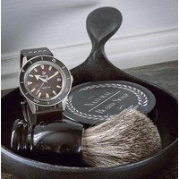 "Hyperchrome ""Captain Cook"" Limited Edition heren horloge R32500305"