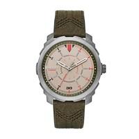 Machinus heren horloge DZ1735