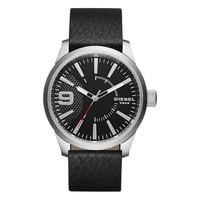 Rasp heren horloge DZ1766
