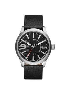 Diesel Rasp heren horloge DZ1766