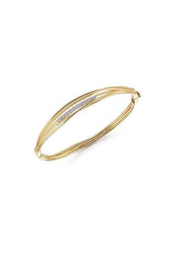 Annamaria Cammilli armband Seta GBR2549U