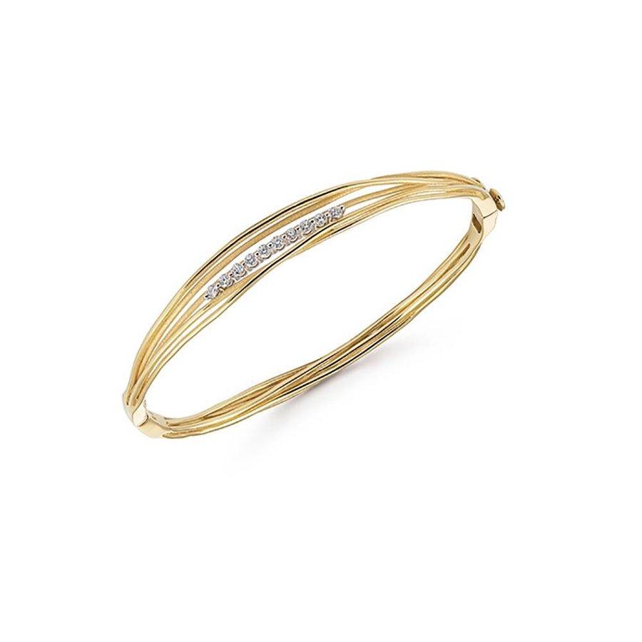 armband Seta GBR2549U
