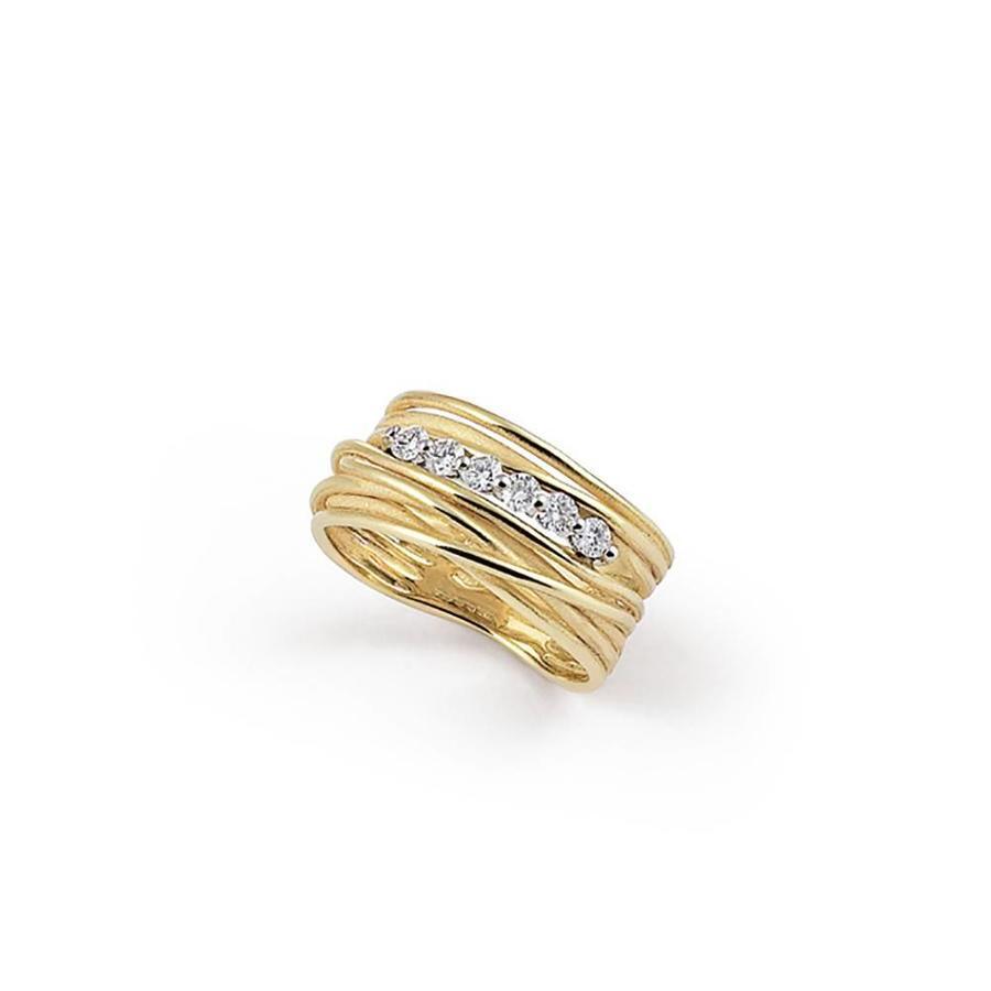 ring Seta GAN2548U