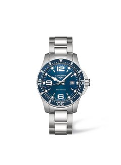 Longines Hydroconquest heren horloge L36404966
