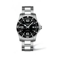 Hydroconquest Automatic heren horloge L36424566