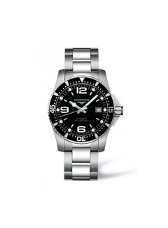 Longines Hydroconquest Automatic heren horloge L36424566