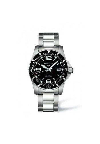 Longines Hydroconquest Automatic heren horloge L36424566