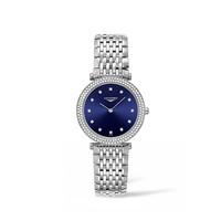 La Grande Classique dames horloge L45150976