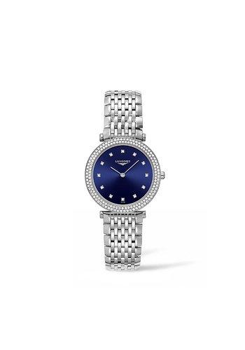 Longines La Grande Classique dames horloge L45150976