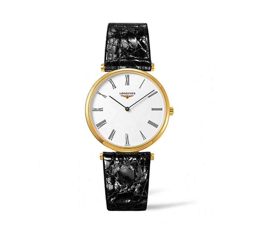 La Grande Classique dames horloge L47552112