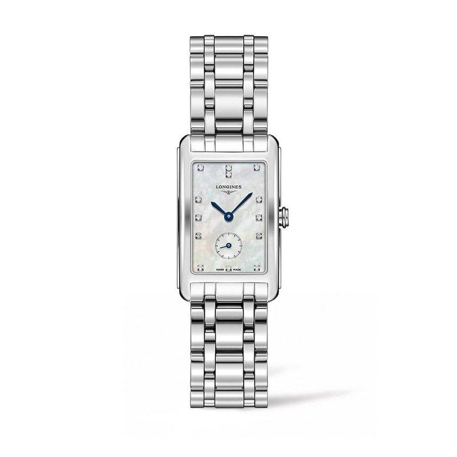 Dolcevita dames horloge L55124876
