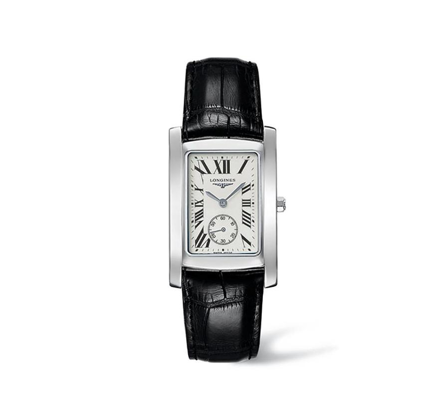 Dolcevita dames horloge L56554712