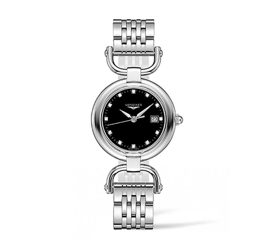 Equestrian dames horloge L61314576