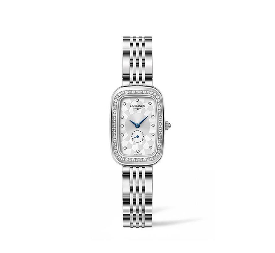 Equestrian dames horloge L61410776