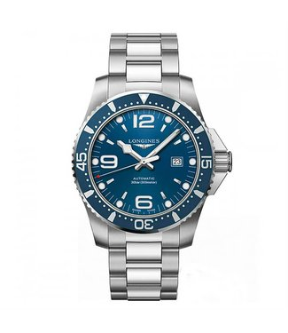 Longines Hydroconquest heren horloge L38414966