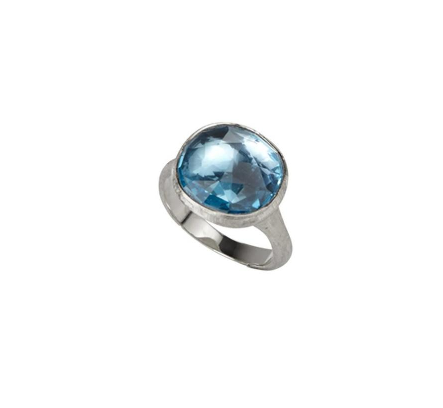 ring Jaipur AB449-TP01
