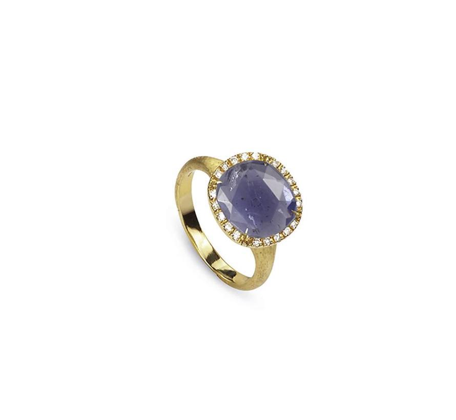 ring Jaipur AB449-B2-IO01