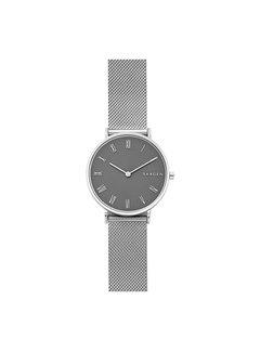 Skagen Hald dames horloge SKW2677