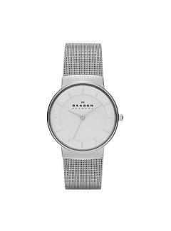Skagen Nicoline dames horloge SKW2075