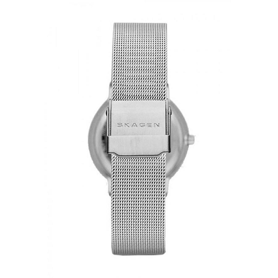 Nicoline dames horloge SKW2075