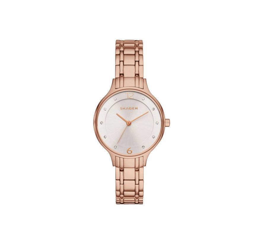 Anita dames horloge SKW2323