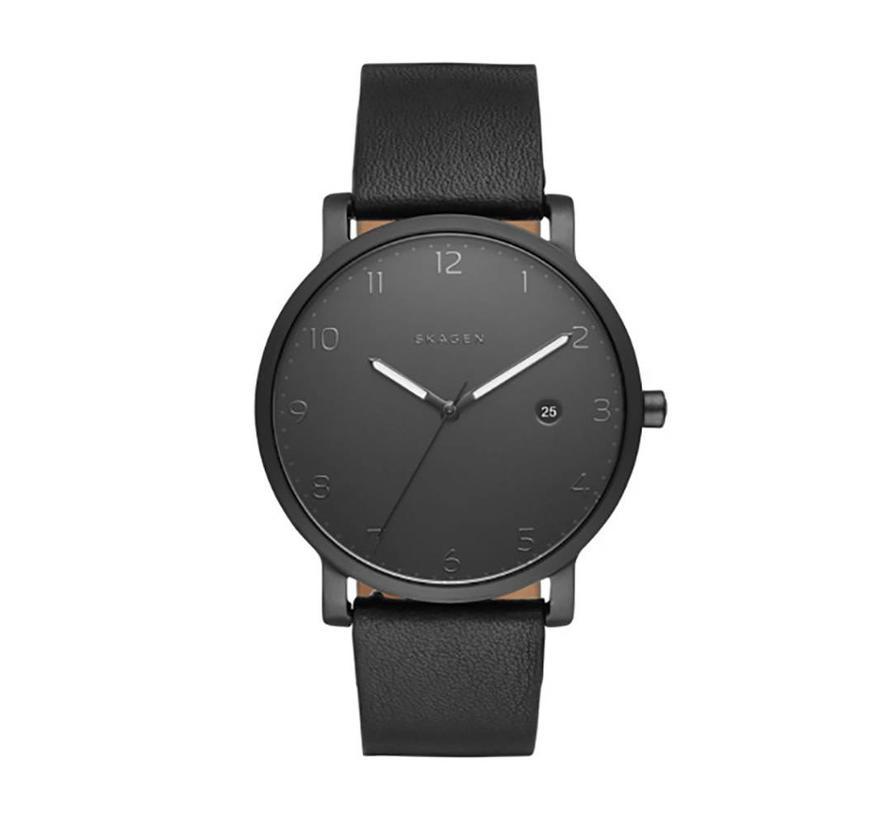 Hagen heren horloge SKW6308
