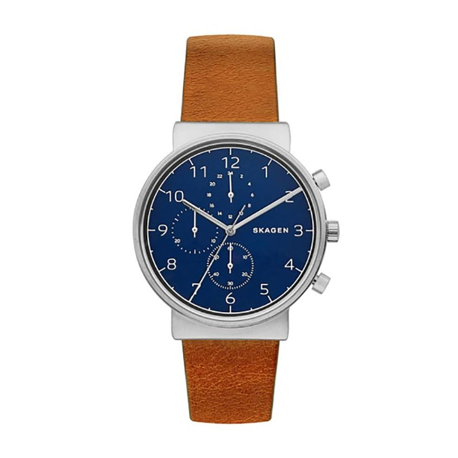 Ancher heren horloge SKW6358