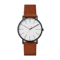 Signatur heren horloge SKW6374