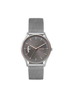 Skagen Holst heren horloge SKW6396