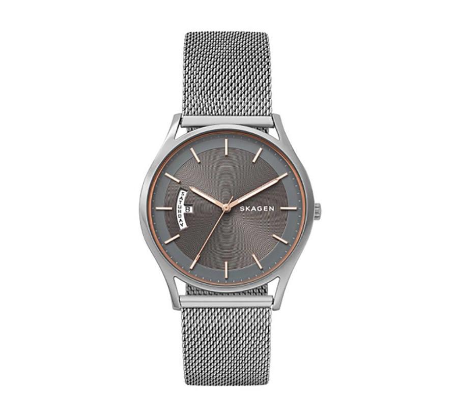 Holst heren horloge SKW6396